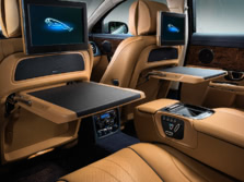 2015-Jaguar-XJ-Rear-Interior-2-1500x1000.jpg