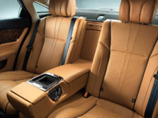 2015-Jaguar-XJ-Rear-Interior-3-1500x1000.jpg