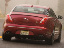 2015-Jaguar-XJ-Rear-Quarter-4-1500x1000.jpg