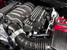 2015-Jeep-Grand-Cherokee-SRT-Engine-1500x1000.jpg