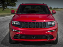2015-Jeep-Grand-Cherokee-SRT-Front-1500x1000.jpg