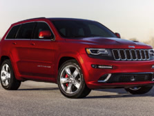 2015-Jeep-Grand-Cherokee-SRT-Front-Quarter-1500x1000.jpg