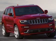 2015-Jeep-Grand-Cherokee-SRT-Front-Quarter-2-1500x1000.jpg