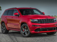 2015-Jeep-Grand-Cherokee-SRT-Front-Quarter-4-1500x1000.jpg