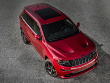 2015-Jeep-Grand-Cherokee-SRT-Front-Quarter-5-1500x1000.jpg