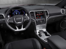 2015-Jeep-Grand-Cherokee-SRT-Interior-1500x1000.jpg