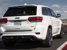 2015-Jeep-Grand-Cherokee-SRT-Rear-Quarter-1500x1000.jpg