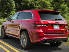 2015-Jeep-Grand-Cherokee-SRT-Rear-Quarter-3-1500x1000.jpg