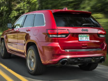 2015-Jeep-Grand-Cherokee-SRT-Rear-Quarter-4-1500x1000.jpg