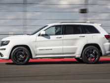2015-Jeep-Grand-Cherokee-SRT-Side-1500x1000.jpg