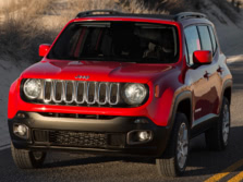 2015-Jeep-Renegade-Front-Quarter-10-1500x1000.jpg