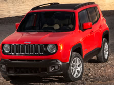 2015-Jeep-Renegade-Front-Quarter-11-1500x1000.jpg