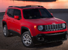 2015-Jeep-Renegade-Front-Quarter-12-1500x1000.jpg