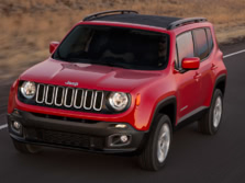 2015-Jeep-Renegade-Front-Quarter-14-1500x1000.jpg