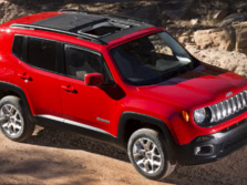 2015-Jeep-Renegade-Front-Quarter-15-1500x1000.jpg