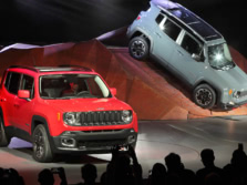 2015-Jeep-Renegade-Front-Quarter-1500x1000.jpg