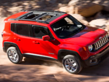 2015-Jeep-Renegade-Front-Quarter-16-1500x1000.jpg