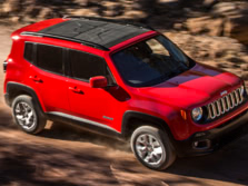 2015-Jeep-Renegade-Front-Quarter-17-1500x1000.jpg