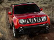 2015-Jeep-Renegade-Front-Quarter-18-1500x1000.jpg