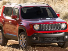 2015-Jeep-Renegade-Front-Quarter-19-1500x1000.jpg