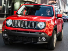 2015-Jeep-Renegade-Front-Quarter-2-1500x1000.jpg