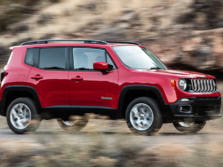 2015-Jeep-Renegade-Front-Quarter-20-1500x1000.jpg