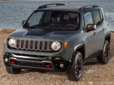 2015-Jeep-Renegade-Front-Quarter-22-1500x1000.jpg