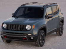 2015-Jeep-Renegade-Front-Quarter-24-1500x1000.jpg