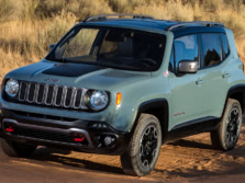 2015-Jeep-Renegade-Front-Quarter-25-1500x1000.jpg