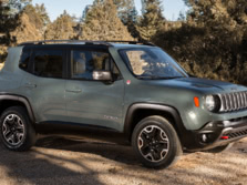 2015-Jeep-Renegade-Front-Quarter-26-1500x1000.jpg