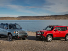 2015-Jeep-Renegade-Front-Quarter-27-1500x1000.jpg