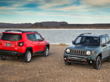 2015-Jeep-Renegade-Front-Quarter-28-1500x1000.jpg