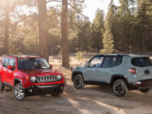 2015-Jeep-Renegade-Front-Quarter-29-1500x1000.jpg