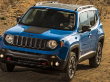 2015-Jeep-Renegade-Front-Quarter-32-1500x1000.jpg