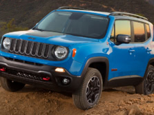 2015-Jeep-Renegade-Front-Quarter-34-1500x1000.jpg