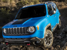 2015-Jeep-Renegade-Front-Quarter-35-1500x1000.jpg