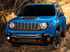 2015-Jeep-Renegade-Front-Quarter-36-1500x1000.jpg