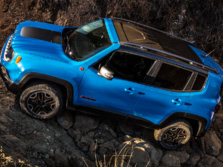 2015-Jeep-Renegade-Front-Quarter-37-1500x1000.jpg