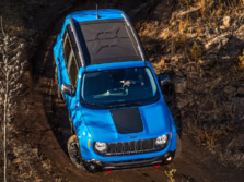 2015-Jeep-Renegade-Front-Quarter-39-1500x1000.jpg