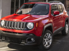 2015-Jeep-Renegade-Front-Quarter-4-1500x1000.jpg