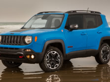 2015-Jeep-Renegade-Front-Quarter-40-1500x1000.jpg