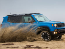 2015-Jeep-Renegade-Front-Quarter-41-1500x1000.jpg