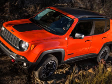 2015-Jeep-Renegade-Front-Quarter-48-1500x1000.jpg