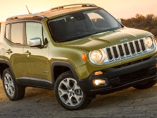 2015-Jeep-Renegade-Front-Quarter-49-1500x1000.jpg
