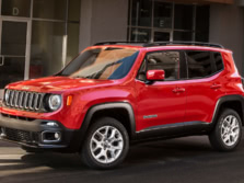 2015-Jeep-Renegade-Front-Quarter-5-1500x1000.jpg