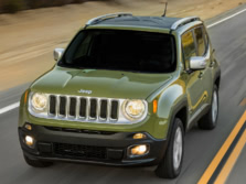 2015-Jeep-Renegade-Front-Quarter-50-1500x1000.jpg