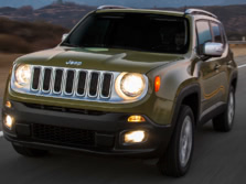 2015-Jeep-Renegade-Front-Quarter-51-1500x1000.jpg