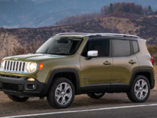 2015-Jeep-Renegade-Front-Quarter-52-1500x1000.jpg