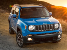 2015-Jeep-Renegade-Front-Quarter-53-1500x1000.jpg