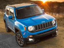 2015-Jeep-Renegade-Front-Quarter-55-1500x1000.jpg